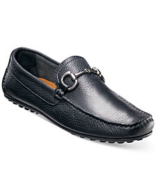 Florsheim Men's Danforth Driver
