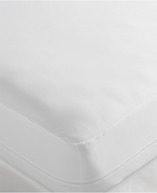 sizes protector copy blocker bug ultimate bed assorted zippered mattress
