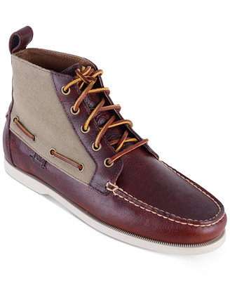 polo ralph s barrott boots all s shoes
