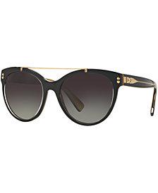 Dolce & Gabbana Sunglasses, DG4280