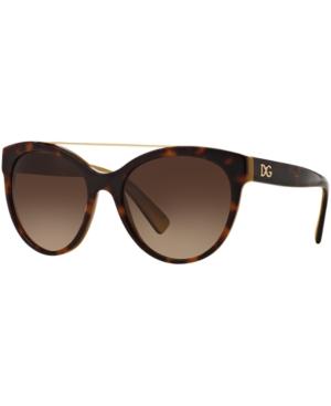 4e4a49758ec6 ... EAN 8053672544084 product image for Dolce   Gabbana Sunglasses