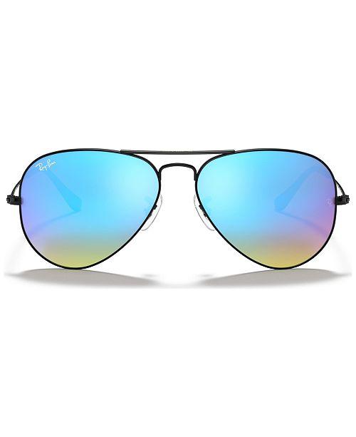 ab19d458854cd Ray-Ban Sunglasses