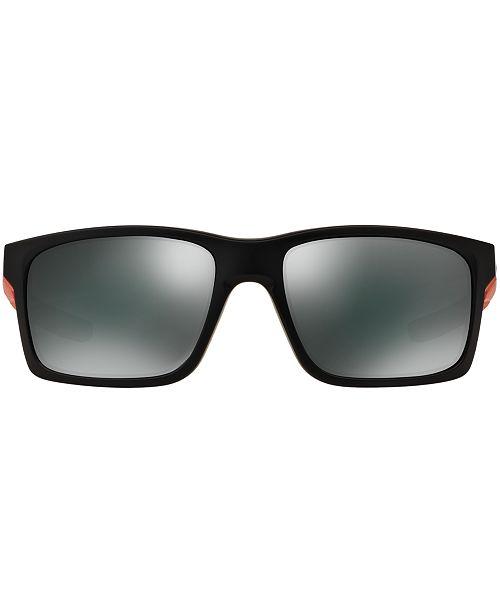 750c962775 Oakley MAINLINK Sunglasses
