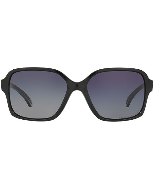 2217307b67 Oakley Polarized Proxy Sunglasses