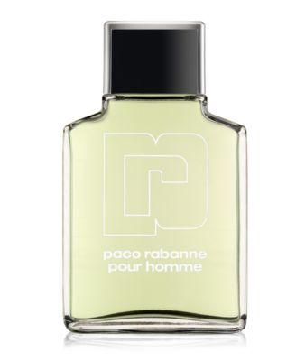 Pour Homme Aftershave, 3.4 oz