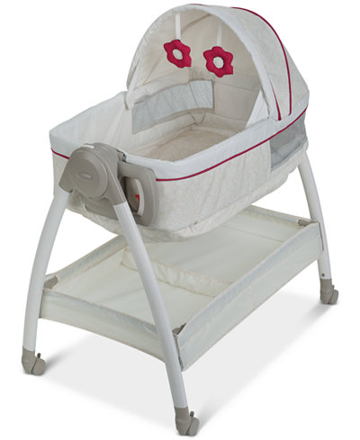 graco baby dream suite mason bassinet ali for men new men 39 s fashion