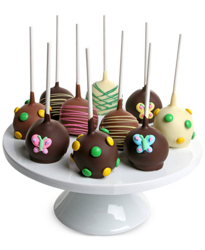 Chocolate Covered Company Treat Collections
