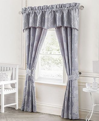 CLOSEOUT! Waterford Veranda Window Collection