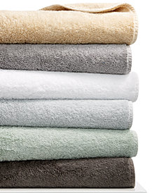 Kassatex Palais Bath Towel Collection