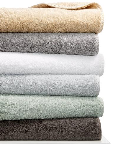 CLOSEOUT! Kassatex Palais Bath Towel Collection