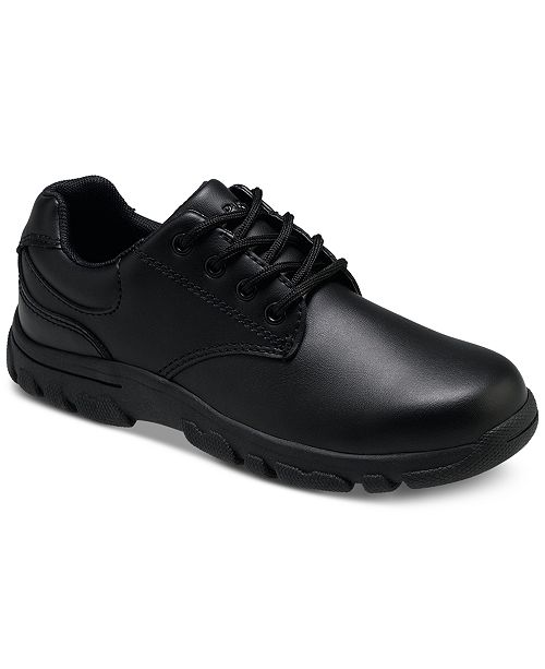 cdc23d1811 ... Hush Puppies Chad Shoes