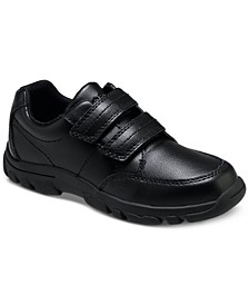 Boys' or Little Boys' Jace Shoes