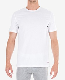 Men's Classic Crew Neck Undershirts