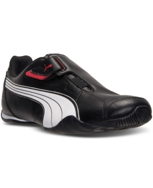 Puma Men's Redon Move Sneakers from Finish Line