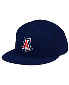 Nike Arizona Wildcats True Vapor Fitted Cap