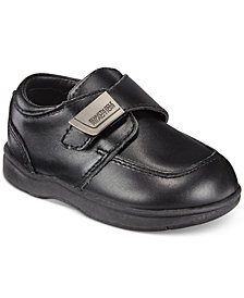 Kenneth Cole Tiny Flex Dress Shoes, Toddler Boys & Little Boys