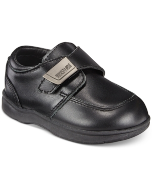 Kenneth Cole Little Boys or Toddler Boys Tiny Flex Dress Shoes