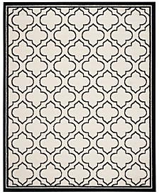 Safavieh Amherst Indoor/Outdoor AMT412 4' x 6' Area Rug