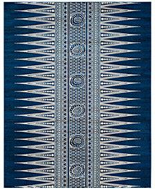 Safavieh Evoke EVK226 3' x 5' Area Rug