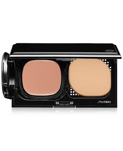 Shiseido Advanced Hydro-Liquid Compact SPF 15 Refill, 0.42 oz.