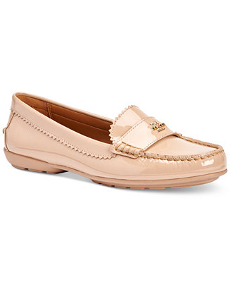 8216b7d77d0a norway coach shoes for women at macys c891f e2bb2