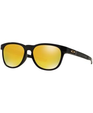 Oakley Sunglasses, OO9315...