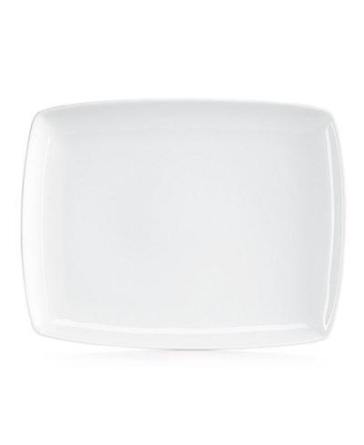 The Cellar Whiteware 10\
