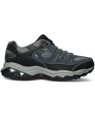Skechers Sneakers For Men Macy's