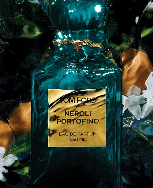 tom ford neroli portofino eau de parfum 1 7 oz reviews. Black Bedroom Furniture Sets. Home Design Ideas