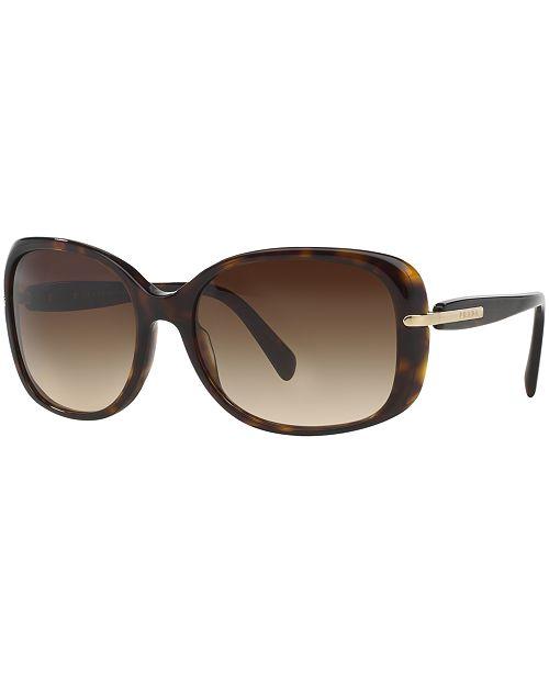 0ea36a3f36 ... Prada Sunglasses
