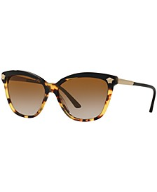 Polarized Sunglasses , VE4313