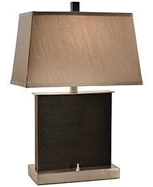 Dale Tiffany Crean Table Lamp