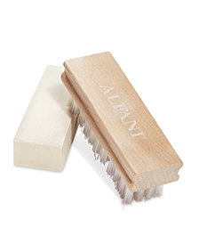 Alfani Suede/Nubuck Cleaning Kit, Created for Macy's