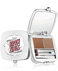 Benefit Cosmetics 3-Pc. Brow Zings Tame & Shape Set