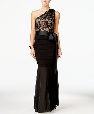 petite formal gowns