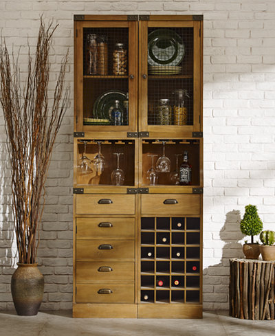 Closeout! Cooper Dining Room Collection, Quick Ship