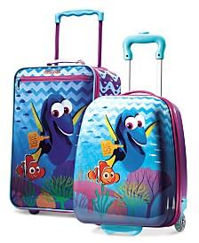 Kids Backpacks and Luggage - Macy's