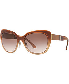Burberry Sunglasses, BE3088