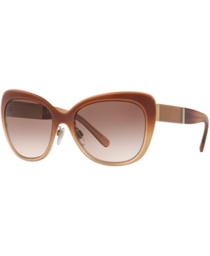 Burberry Sunglasses,...