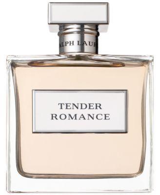 Tender Romance Eau de Parfum, 3.4 oz