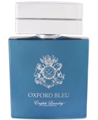 Oxford Bleu Men's Eau de Parfum, 1.7 oz