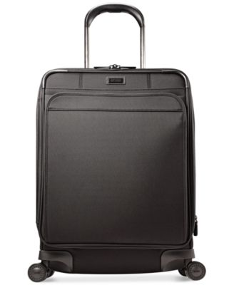 Ratio Domestic Carry-On Glider
