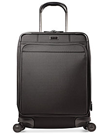 Hartmann Ratio Domestic Carry-On Glider