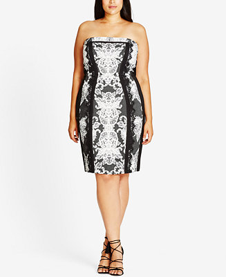 Manhattan bodycon dress forever 21 king of prussia high quality