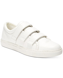 Kenneth Cole New York Women's Kingvel Velcro-Strap Sneakers
