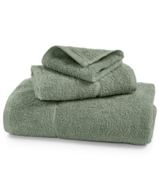 """CLOSEOUT! Performance 16"""" x 26"""" Hand Towel"""