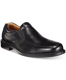 Johnston & Murphy Men's Tabor Loafers
