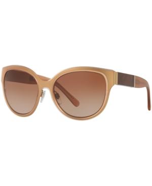 507a94c3e55c Burberry Sunglasses