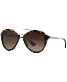 Prada Sunglasses, PR 12QSA