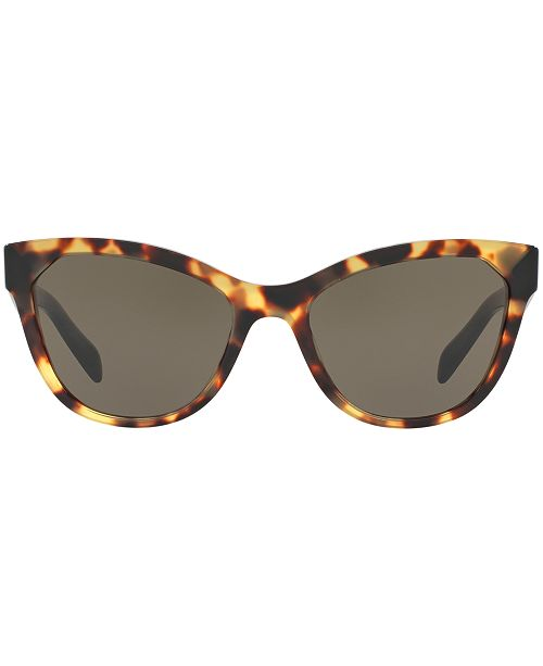 Sunglasses By Sunglass Hut